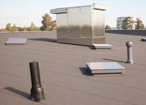 katto-piippu-ilmanvaihto